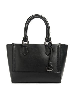 Small Tote Bag | Woolworths.co.za