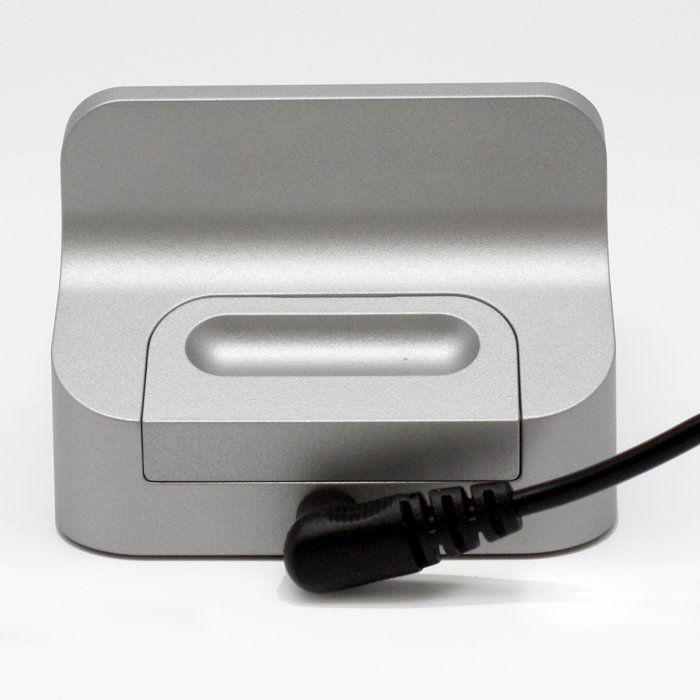 Android Phone Charging Dock Hidden Camera Buy Online – SpyGarage.com