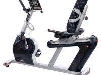 Diamondback Fitness 910SR Review : Award Winning Recumbent Bike