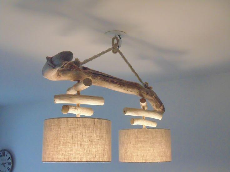 17 best ideas about lustre plafonnier on pinterest lampe plafonnier lustres modernes and. Black Bedroom Furniture Sets. Home Design Ideas