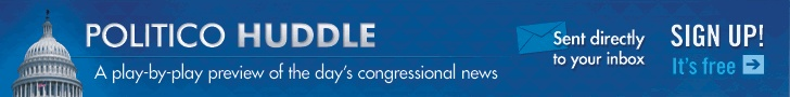 Why are women struggling to get and stay elected? I'm supporting Shelli Yoder (IN09) this year.