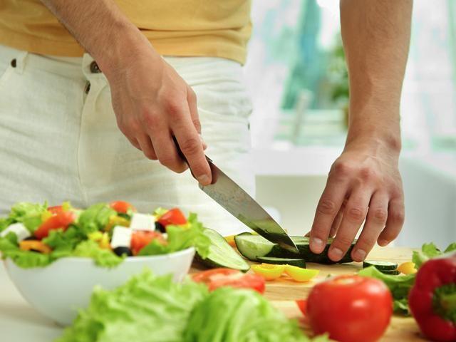 127 best Psoriatic Arthritis images on Pinterest Arthritis - prep cook