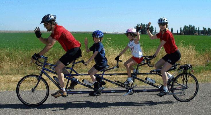 Велосипед – лучшее спасение от инфаркта  Всего лишь 6 км в день, которые менеджеры преодолеют с помощью двухколесного друга, снижают риск инфаркта на 50%. Исследователи из Британской медицинской ассоциации (British Medical Association) призывают всех, у кого сидячая работа, ездить на велосипеде.  Расстояние в 30 км, преодоленное за рулем велосипеда за 5 рабочих дней (по 6 км в день – 3 с утра на работу, 3 – возвращаясь вечером домой) снижает риск развития болезней сердца на 50%.  Авторы…