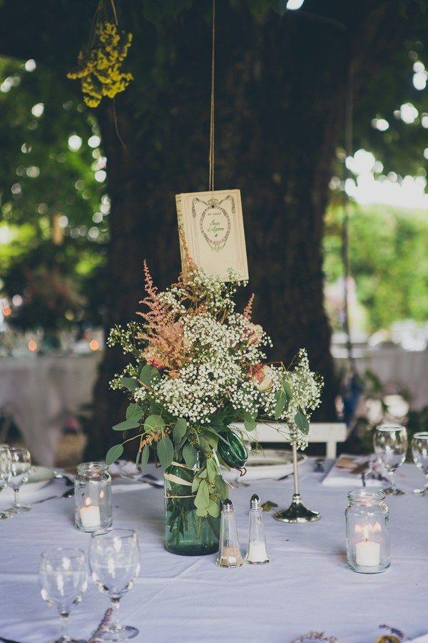 121 best French Garden Wedding images on Pinterest Flowers Tea