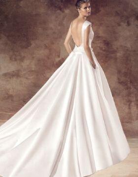 Avenue Diagonal, магазин свадебных платьев, платье на свадьбу, свадебные платья, свадебный бутик