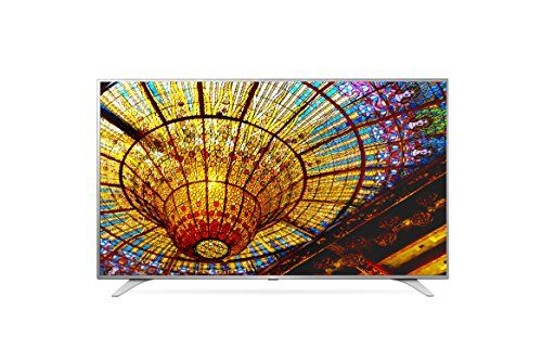 """#television #statigram Ultra high-definition TVs offer four times the resolution of Full HD televisions. UHD, also known as """"4K"""", #delivers exceptional clarity a..."""
