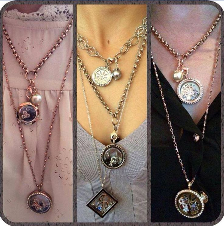 Share your stories through South Hill Designs lockets and jewelry. www.southhilldesigns.com/pamscreations