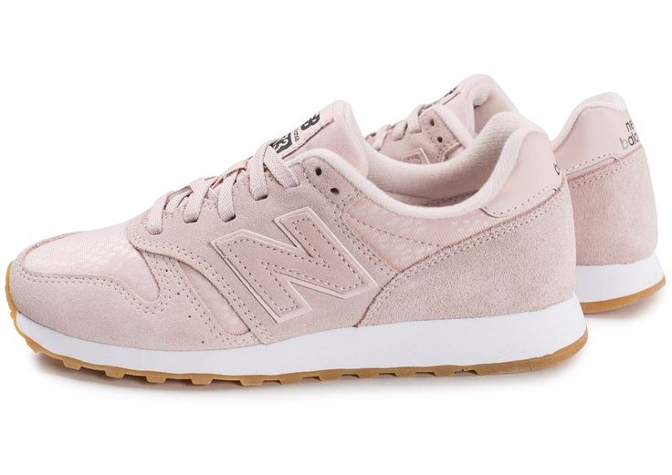 Chausport - new balance - taille 37 - SOLDES 68€