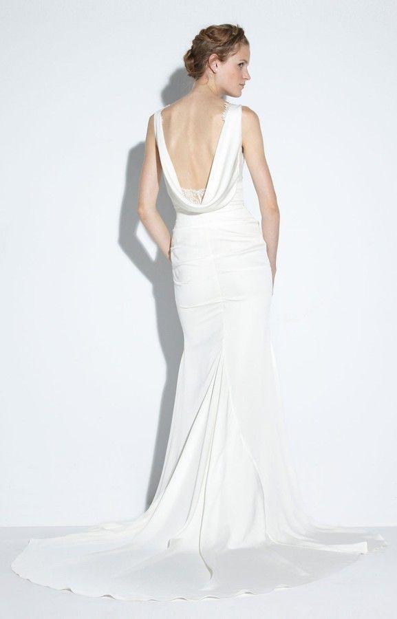 Mejores 175 imágenes de Wedding Gowns en Pinterest   Vestidos de ...
