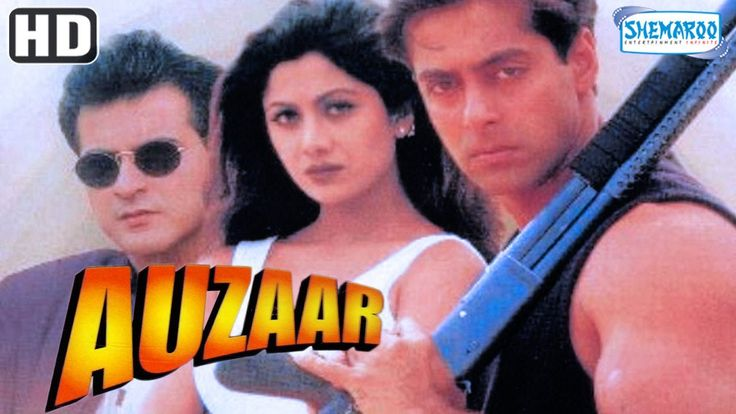 Watch Auzaar HD  - Salman Khan - Sanjay Kapoor - Shilpa Shetty - Paresh Rawal - Hindi Full Movie watch on  https://free123movies.net/watch-auzaar-hd-salman-khan-sanjay-kapoor-shilpa-shetty-paresh-rawal-hindi-full-movie/