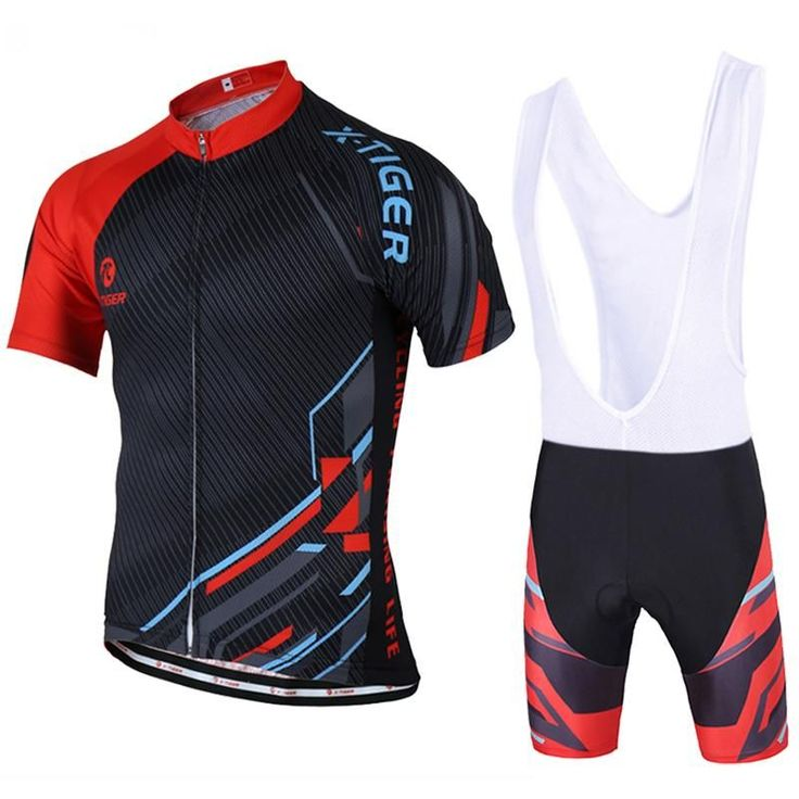 Cycling Jersey set With Bib Shorts Features: COOLMAX:quick-dry function and make you feel more comfortable. High-quality tights fabric: light and decrease the wairmen jersey dominos jersey ocorian jersey are available in cyclings tore, Cycling store near me, Road bicycle racing, pro cycling manager 2018 and 2017 with Superleague triathlon dominos jersey is best for road bicycle racing Shop online or shopping now and buy online is hassle-free rather than going to the mall. cycling product…