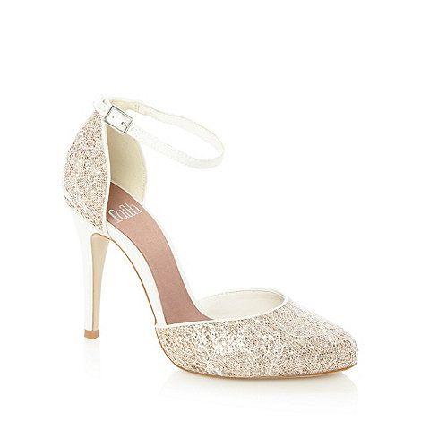 Debenhams #shoes