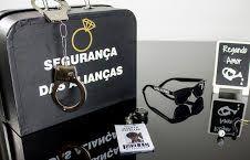 Kit Segurança das Alianças #pajem #casamento #segurancadasaliancas #ringsecurity #noivinhos #aliança #alianca #noivinho