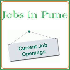 Currentjobopenings for Freshers inPune. Thousands of latestPune jobVacancies, Search for job opportunities including government jobs, fresher jobs, banking jobs etc