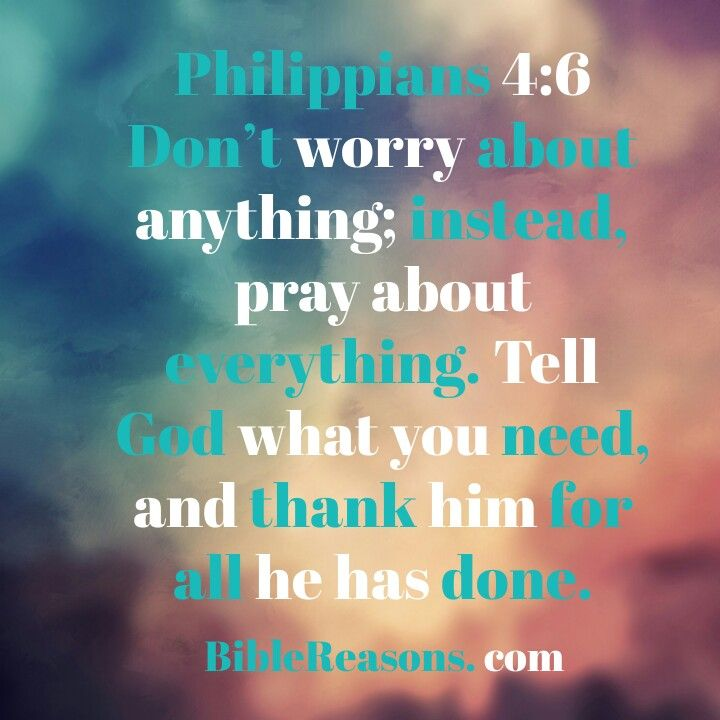 Inspirational Bible Quotes: 35 Best Images About Bible Quotes On Pinterest