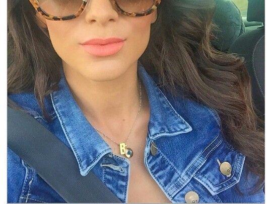 Mac Cosmetics - Sushi Kiss lipstick