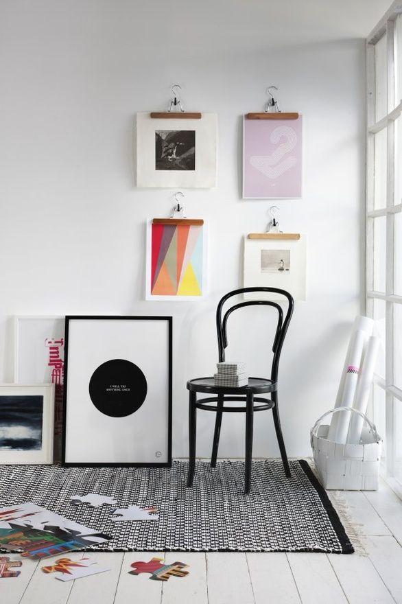 buksebøjler-print-ophaengning-indretning-bolig-dekoration-vaeg-billedvaeg