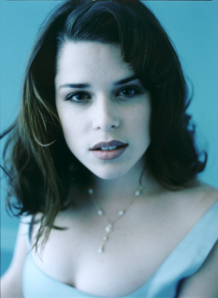 62 Best  Neve Campbell  Images On Pinterest  Neve -5628