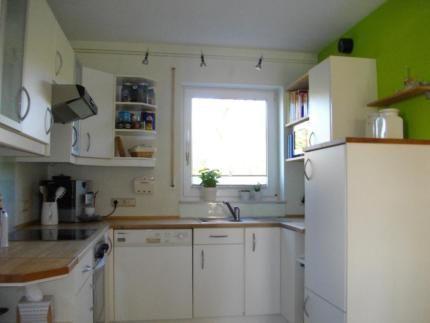 17 best ideas about küche ebay on pinterest | kücheneinrichtung