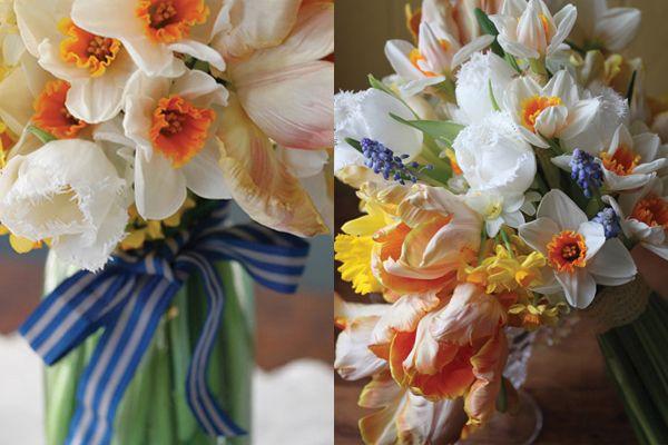Google Image Result for http://cache.elizabethannedesigns.com/blog/wp-content/uploads/2012/03/Spring-Wedding-Bouquet.jpg