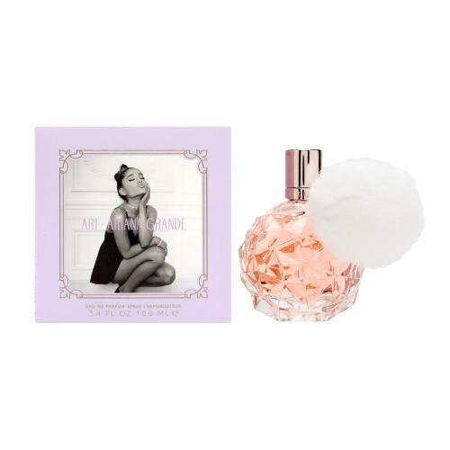 Ari Perfume by Ariana Grande 3.4 oz