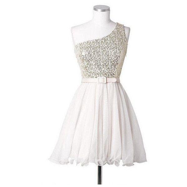 58 best Prom dress images on Pinterest | Party wear dresses, Cute ...