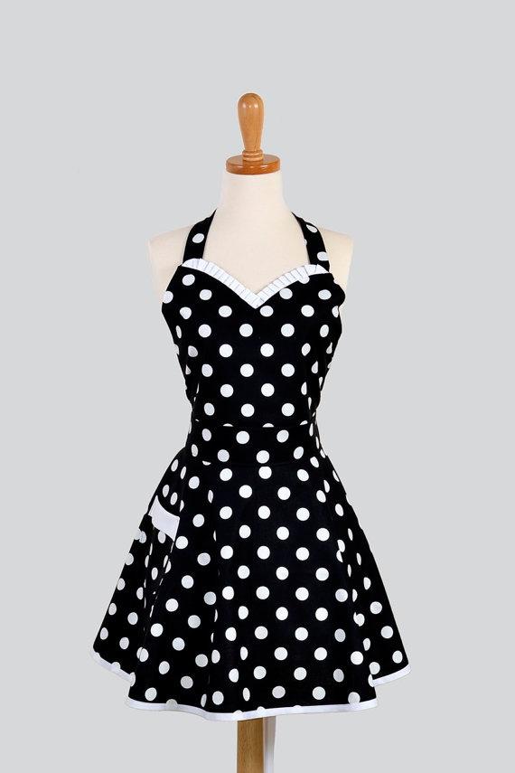 17 best images about aprons on pinterest retro apron. Black Bedroom Furniture Sets. Home Design Ideas