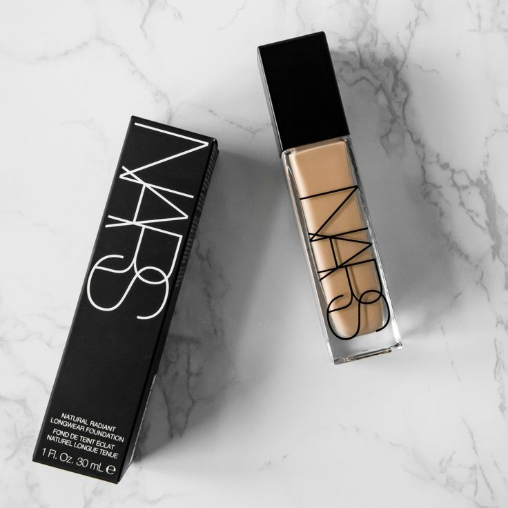How to color match your foundation like a pro. Do's and don'ts