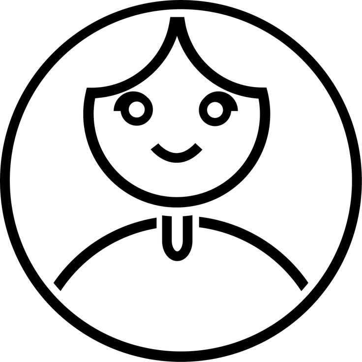Автопортрет | Мария Поплавская, 1 курс | Преподаватель Михалина Т.Н Autoportret | Maria Poplavskaya, first year | Head of the project Mikhalina T. N.