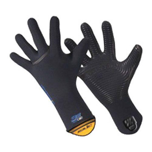 Henderson 7mm Aqua Lock Hyperstretch Diving Gloves