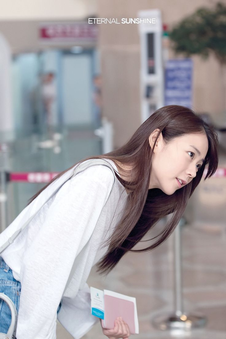 han seung yeon dating 19 april 2018 55 pictures of han seung-yeon recent images hot view the latest han seung-yeon photos large gallery of han seung-yeon pics movie posters stills.