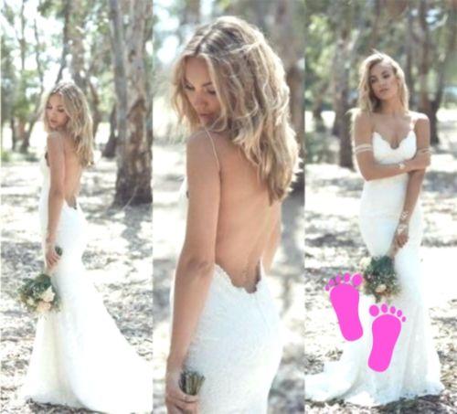 Schwangere Brautkleider – LACE APPLIQUE OFF SHOULDER MERMAID STYLE WEDDING DRESS BOHEMIAN WEDDING DRESS#pregnantwedding #weddingpregnantdress #pregnantwomens