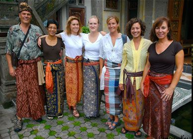 traditional cambodian sarong - Google Search
