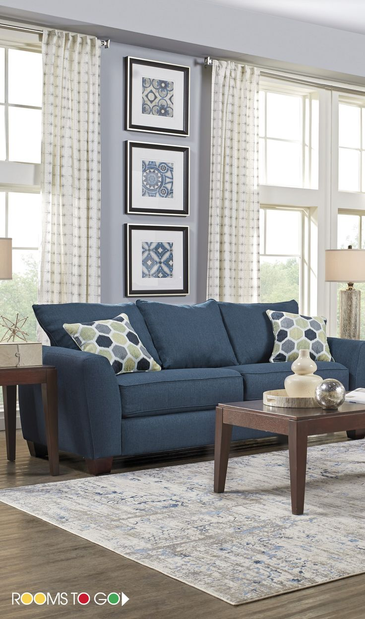 Find Affordable Living Room Sets For Your Home That Will Complement The  Rest Of Your Furniture.