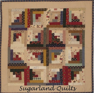 118 Best Images About Quiltmania On Pinterest Patchwork