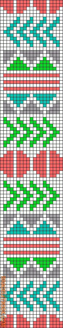 Rotated Alpha Pattern #11293 added by CWillard
