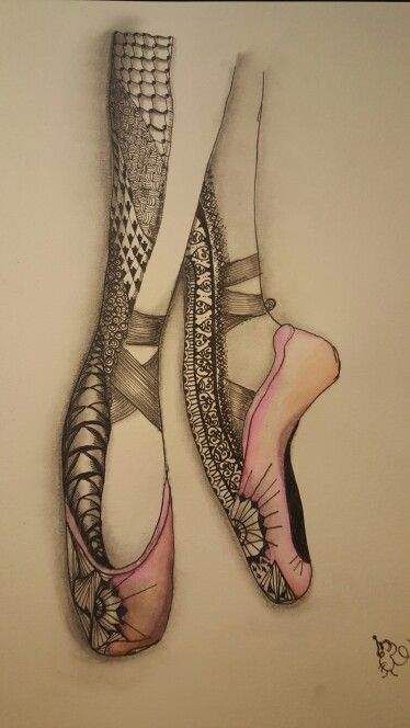 25 best ideas about ballet shoes tattoo on pinterest ballet tattoos converse drawing and. Black Bedroom Furniture Sets. Home Design Ideas