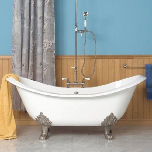 30 best Freestanding Tubs images on Pinterest | Bathroom ideas ...