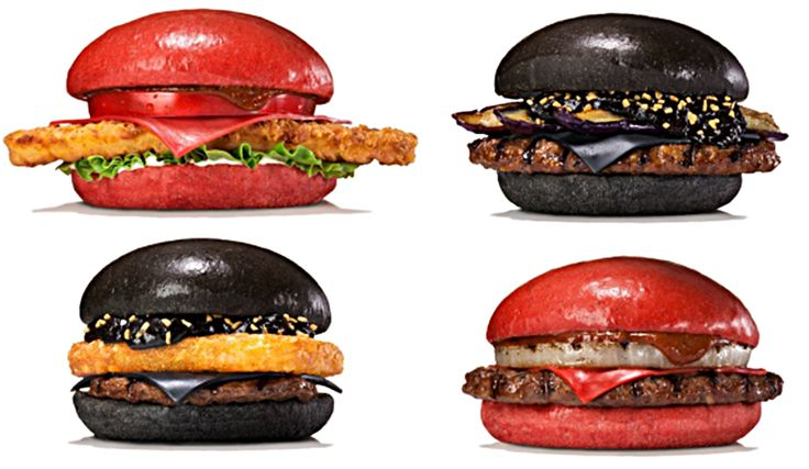 burgher-king-rosso-nero