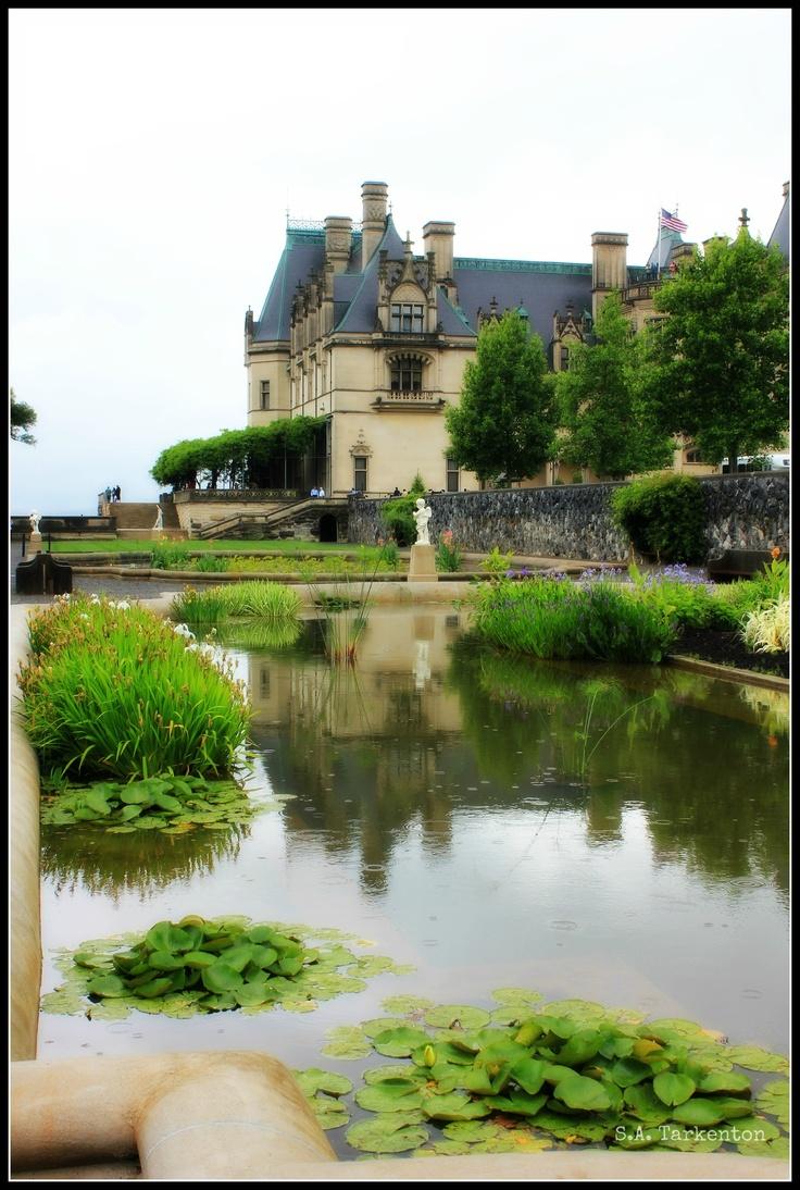 17 Best images about Biltmore Estate on Pinterest | Asheville ...