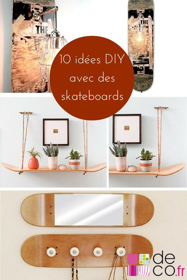37 best images about transformation skateboard on. Black Bedroom Furniture Sets. Home Design Ideas