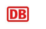 Aus DB Schenker Rail AG wird DB Cargo AG - http://www.logistik-express.com/aus-db-schenker-rail-ag-wird-db-cargo-ag/