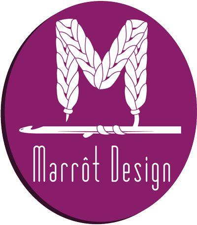 Marrot Design