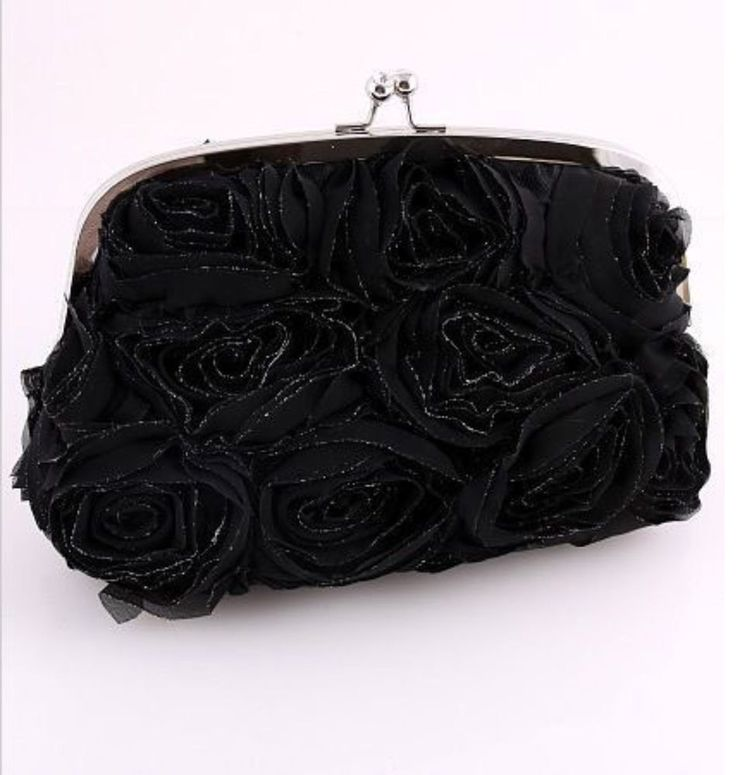 37 best Clutches & Evening Bags images on Pinterest | Clutch bags ...