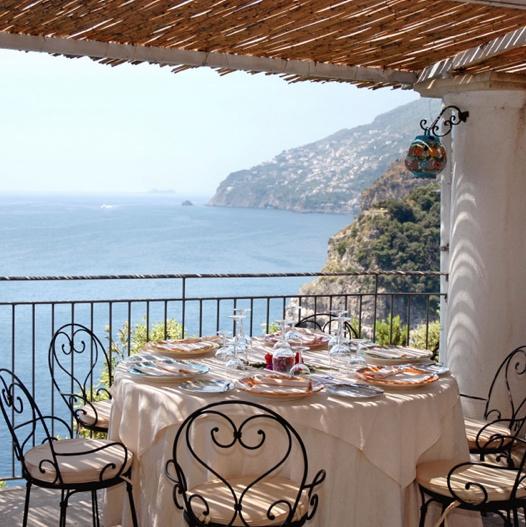 Calajanara Restaurant- Amalfi Coast: Favorite Places, Olives Oil, Lunches, Amalfi Coast, Travel, Restaurant, Italy, Jamie Olives, Hotels