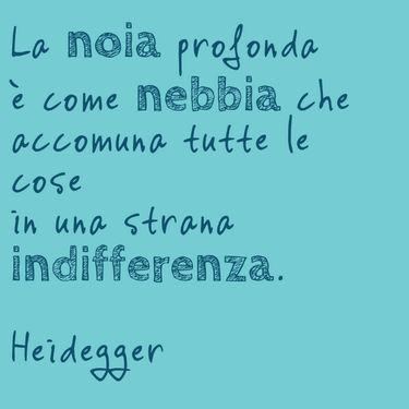 heidegger.jpg (375×375)