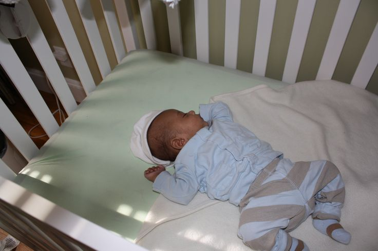 Choosing a cot bed mattress for your new arrival is, therefore, a crucial decision. A well-rested baby can also help you stay more stress-free, so making sure your little one is safe and comfortable is best for all of you.