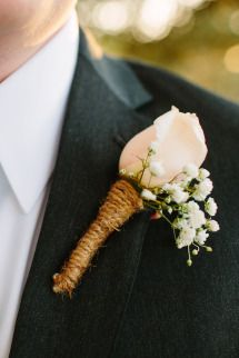 Rustic Glam Camarillo Ranch Wedding: http://www.stylemepretty.com/california-weddings/camarillo/2014/03/13/rustic-glam-camarillo-ranch-wedding/ | Photography: Shane & Lauren - http://www.shaneandlauren.com/
