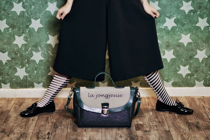 Sweetcase handmade bags and accessories based in Athens,Greece. https://www.facebook.com/sweetcase?ref=hl