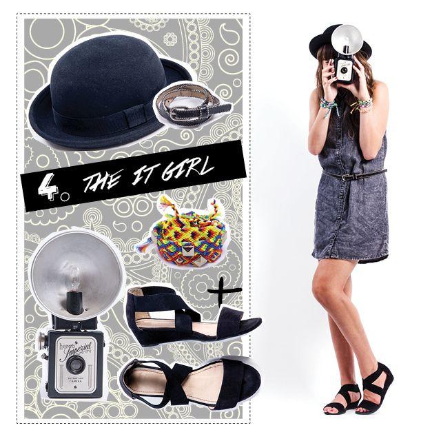 5_ways_to_wear_Jeans__denim_shirtdress5